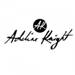 Adeline Knight