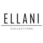 Ellani