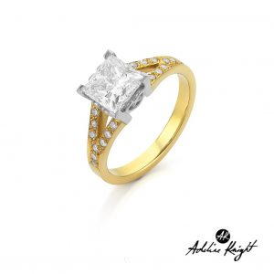 d08720e14fa Testimonials - buy jewellery online from Knights the Jewellers ...