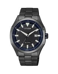 Citizen Gents Eco Drive_0