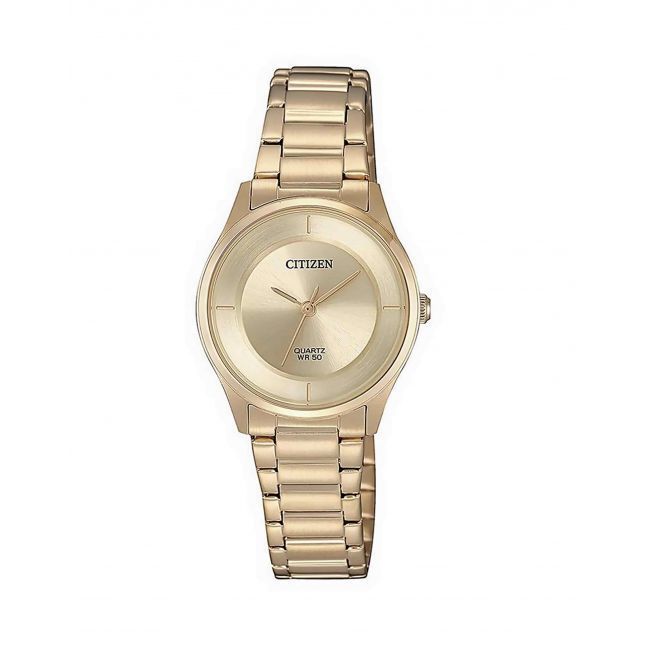 Citizen Ladies Dress Watch_0