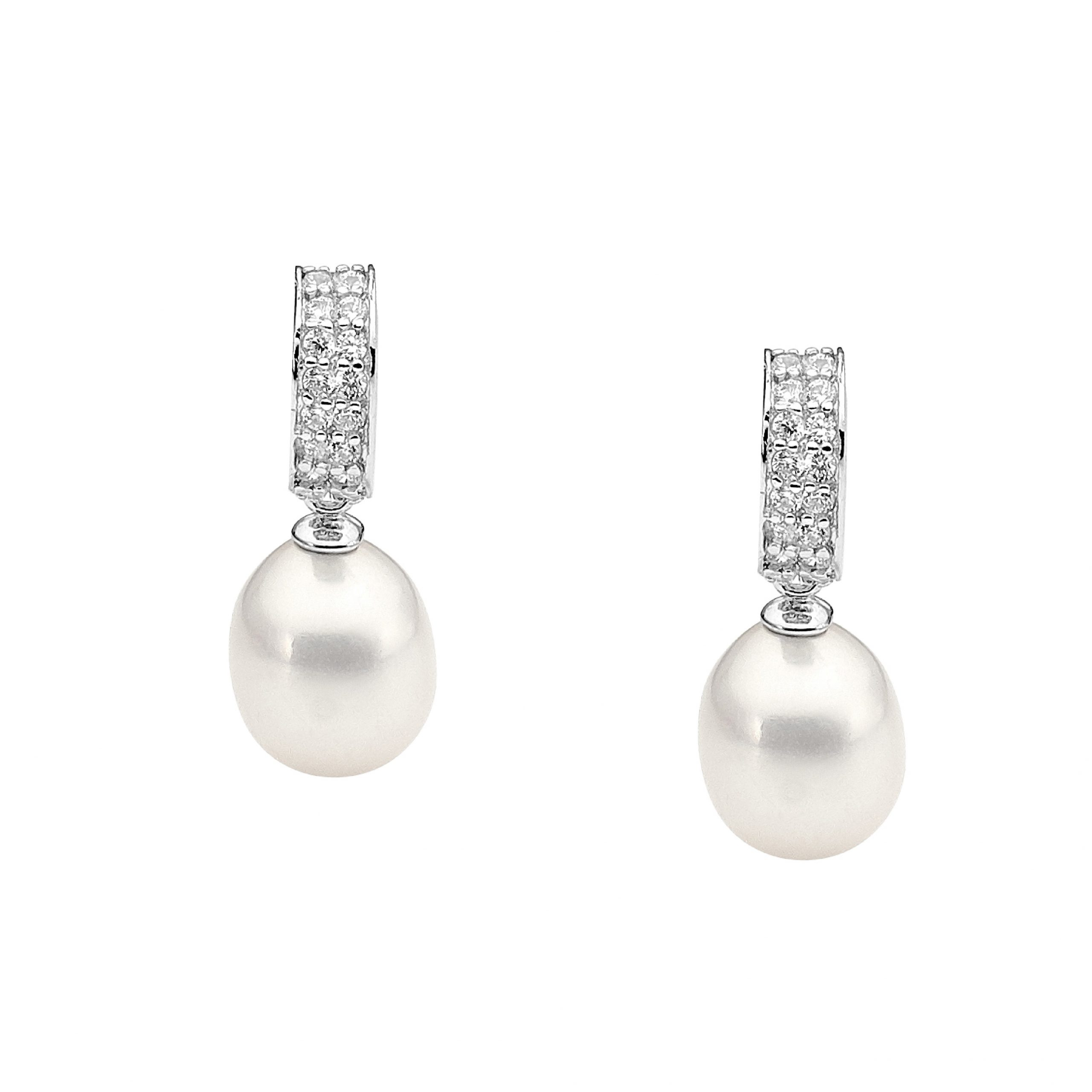EWllani Pearl Earrings_0