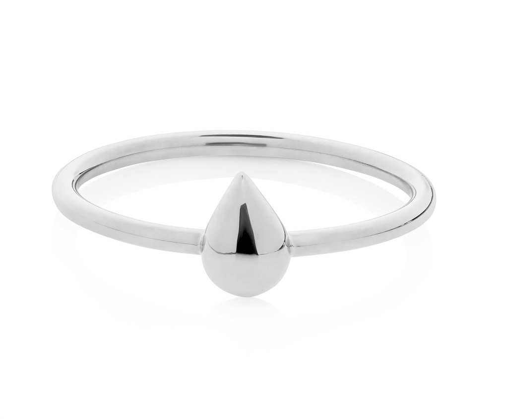 Droplet Ring_0